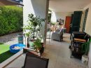 Appartement Châteauneuf-le-Rouge  64 m² 3 pièces