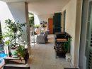 Appartement 64 m² 3 pièces Châteauneuf-le-Rouge