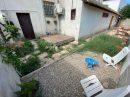 Appartement Arles  113 m² 4 pièces