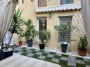 Appartement Marseille  90 m² 5 pièces