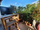 Appartement récent 4 pièces de 85 m² au dernier étage, terrasse, garage et parking