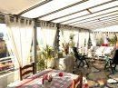 Appartement Marseille  107 m² 5 pièces