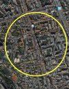 Droit au bail  Marseille  25 m² 1 pièces