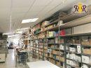 Fonds de commerce  La Penne-sur-Huveaune  116 m²  pièces