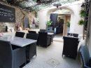 Fonds de commerce 100 m² Arles   pièces