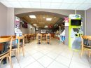 Fonds de commerce  Miramas   pièces 81 m²