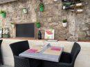 80 m²   pièces Arles  Fonds de commerce