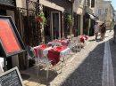 Fonds de commerce 182 m² Saint-Rémy-de-Provence   pièces