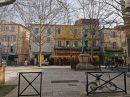 Immeuble  Arles  224 m²  pièces