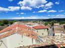 163 m² Immeuble  pièces  Velaux