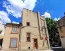 163 m²  Velaux   pièces Immeuble