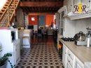 Maison 105 m² 4 pièces PERTUIS