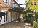 Maison  Aix-en-Provence  250 m² 7 pièces