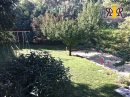 Maison 250 m² 7 pièces Aix-en-Provence