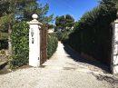 250 m² 7 pièces  Aix-en-Provence  Maison