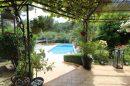 7 pièces 250 m² Maison  Aix-en-Provence