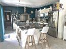 7 pièces  250 m² Aix-en-Provence  Maison