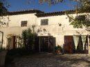 Maison 270 m² Arles  10 pièces