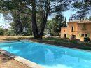 Maison  Aix-en-Provence  210 m² 7 pièces