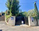 220 m² Maison  7 pièces Marseille 13ème