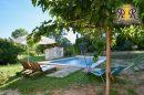 Maison Brignoles   5 pièces 114 m²