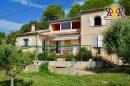 Maison  Brignoles  178 m² 7 pièces