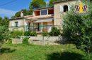 Maison 178 m² 7 pièces Brignoles