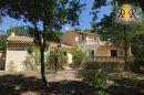 Maison 160 m² Roussillon  5 pièces