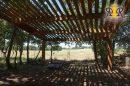 160 m² Roussillon   5 pièces Maison