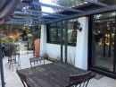 Maison 170 m² 6 pièces Mimet