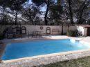 170 m² Mimet  6 pièces Maison