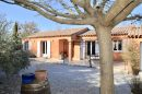 Maison  Brignoles  107 m² 5 pièces