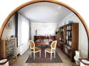 Maison 180 m² Berre-l'Étang  5 pièces