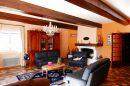 6 pièces Allauch  185 m² Maison
