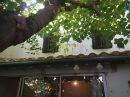 Maison  Arles  85 m² 3 pièces
