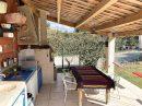 130 m²  5 pièces Maison Aix-en-Provence