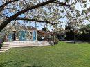 Maison  130 m² 5 pièces Aix-en-Provence