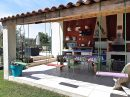 Maison Aix-en-Provence  130 m²  5 pièces