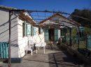 Maison  Apt  120 m² 5 pièces