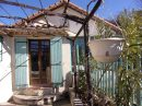 En campagne et proche des commodités, maison ancienne de plain-pieds sur 1500 m2