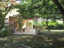 220 m² 8 pièces Cucuron  Maison