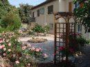 Montfort-sur-Argens  8 pièces Maison 178 m²