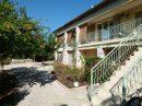 Maison  Montfort-sur-Argens  178 m² 8 pièces