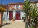 Maison 65 m² Martigues  3 pièces