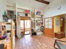 Maison Lambesc  95 m² 4 pièces