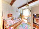 Maison 95 m² 4 pièces Lambesc