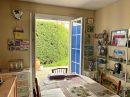 92 m² Maison  5 pièces