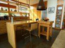 7 pièces Maison 210 m²