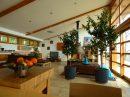 7 pièces 210 m² Maison