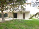 90 m² 5 pièces  La Tour-d'Aigues  Maison